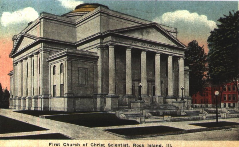 First-Church-of-christ-sci-834x514