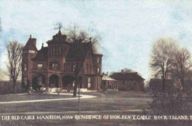 cable-mansion